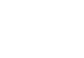 https://www.myonlinepsychologist.co.uk/wp-content/uploads/2018/06/Registration-logo_3-1.png